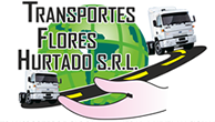 TransportesFloresHurtado